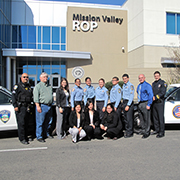 MVROP and UCPD Partner in CTE Innovation